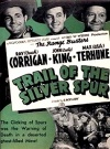 The Trail of the Silver Spurs Other