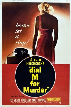 Dial M for Murder 1999x3000