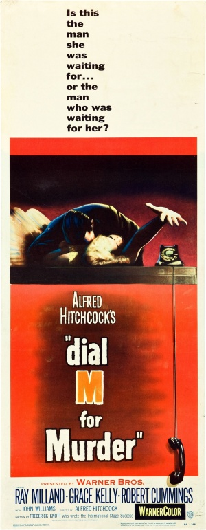 Dial M for Murder 1167x3000