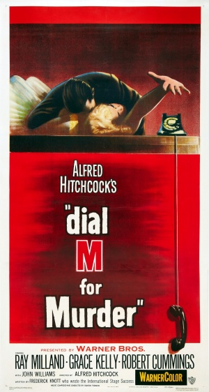Dial M for Murder 1601x3000