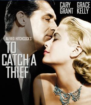 To Catch a Thief 1988x2283