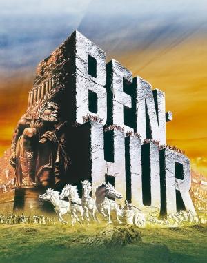 Ben-Hur 1772x2252