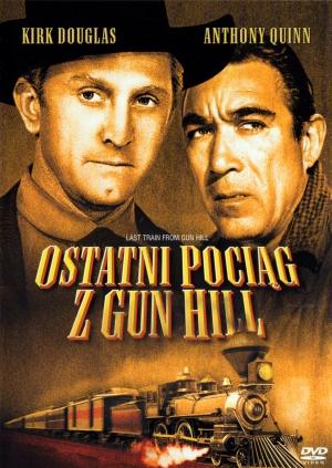 Last Train from Gun Hill 1544x2175