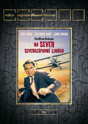 North by Northwest 1612x2274