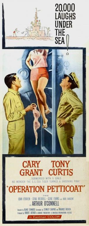 Operation Petticoat 1173x2951