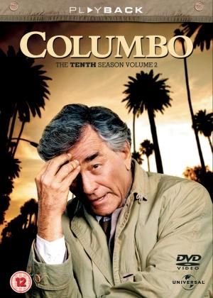 Columbo 675x945