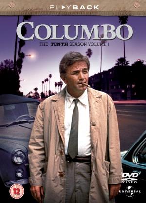 Columbo 700x971