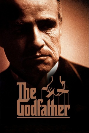 The Godfather 1000x1500