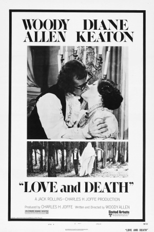 Love and Death 1944x2934
