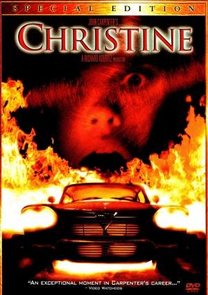 Christine 1531x2174