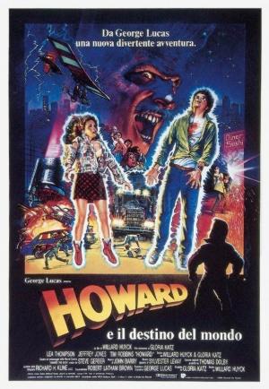 Howard the Duck 617x893