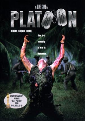 Platoon 1530x2175