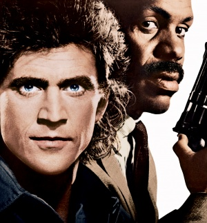 Lethal Weapon 1630x1759