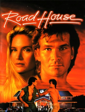 Road House 1528x2000