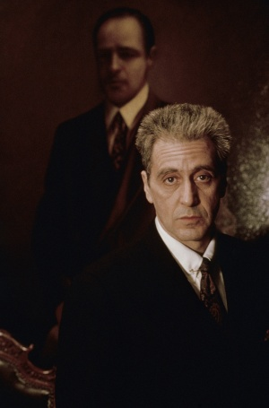 The Godfather Part III 1933x2929