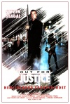 Out For Justice Cover
