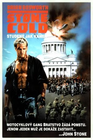 Stone Cold 1000x1506