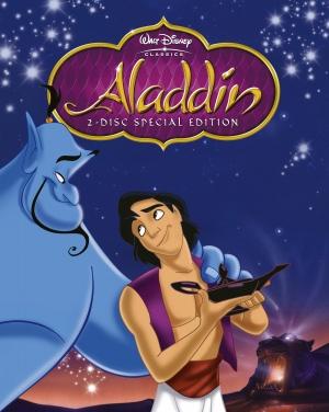 Aladdin 3194x4000