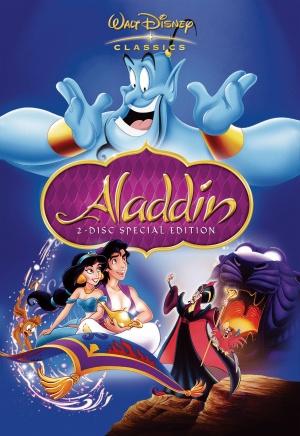 Aladdin 1625x2362