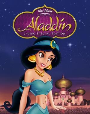 Aladdin 3187x4000