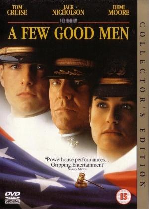 A Few Good Men 715x998