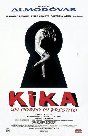 Kika 658x1017