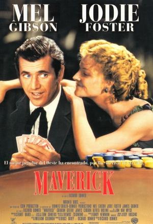 Maverick 2343x3434