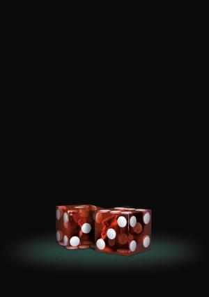 Casino 1500x2135
