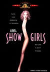 Showgirls Cover