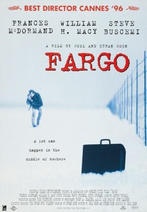 Fargo 2045x2943