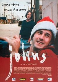 Johns poster