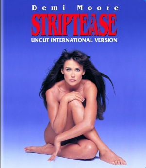 Striptease 1834x2110
