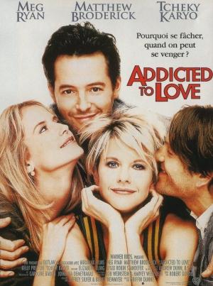 Addicted to Love 1245x1671