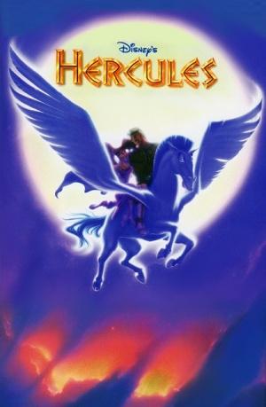 Hercules 416x637