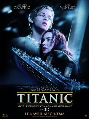 Titanic 2835x3780