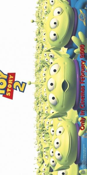 Toy Story 2 1181x2362