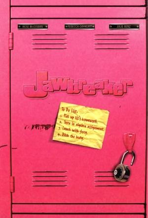 Jawbreaker 1482x2180