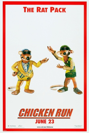 Chicken Run 1974x2936