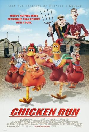 Chicken Run 1981x2943