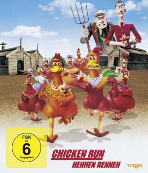 Chicken Run 1499x1750
