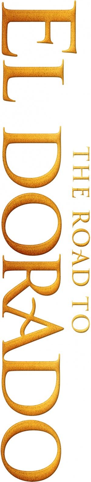 The Road to El Dorado 948x5000