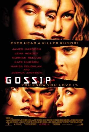 Gossip 355x525
