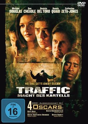 Traffic 1181x1654