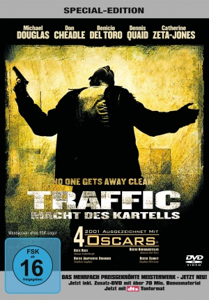 Traffic 1531x2196
