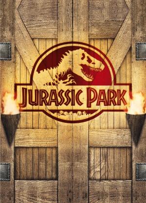 Jurassic Park III 1535x2141