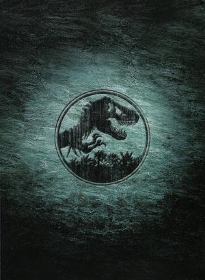 Jurassic Park III 1291x1759