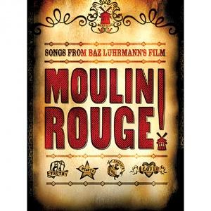 Moulin Rouge! 960x960