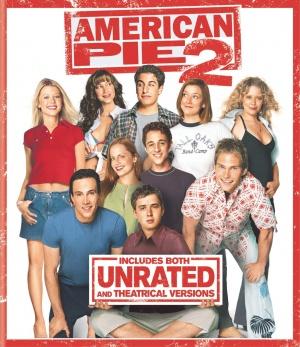 American Pie 2 1708x1976
