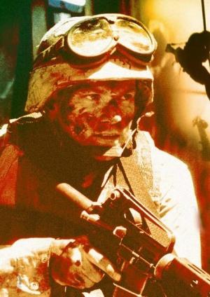 Black Hawk Down 550x778
