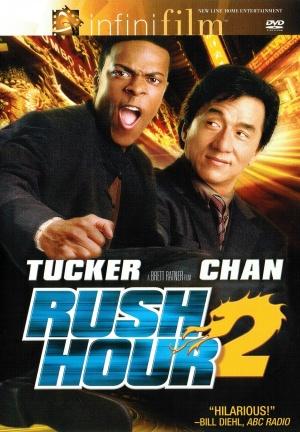 Rush Hour 2 1508x2174